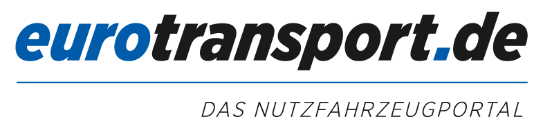 eurotransport.de
